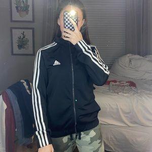 Adidas uni-sex jacket